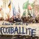 Carlsberg Liberté, Egalité, Footballité Spot