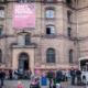 Craft Spirits Festival DESTILLE BERLIN 2016 Eingang