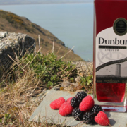 Dunbur Irish Whiskeylikör
