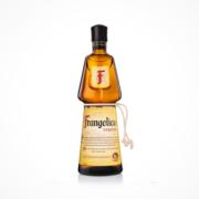 Frangelico Flasche