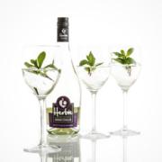 Herbie® Winecooler