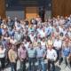 Jahrestagung Destillateurmeister-Vereinigung Lantenammer