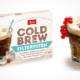 Melitta® Cold Brew