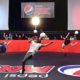 Pepsi MAX® Volley 360