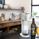 SodaStream Bier Blondie
