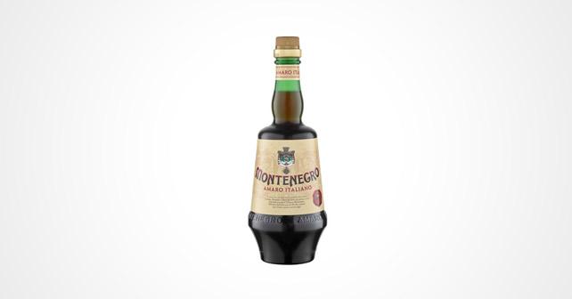 AMARO MONTENEGRO Flasche