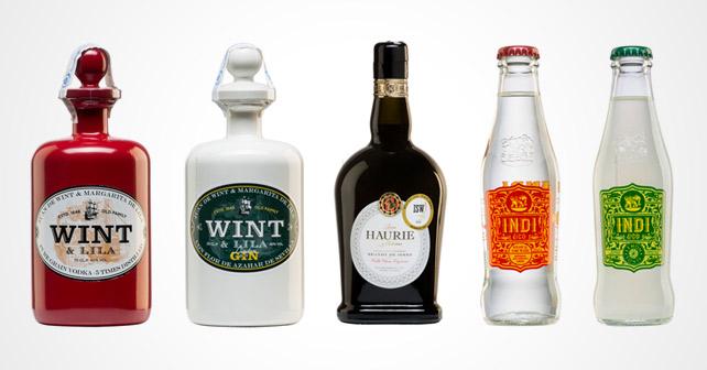 Ardau Weinimport Casalbor INDI