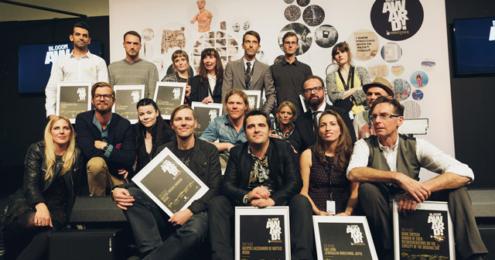 Blooom Award Warsteiner Jury Gewinner 2015