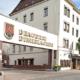 Brauerei Dinkelacker Unternehmen