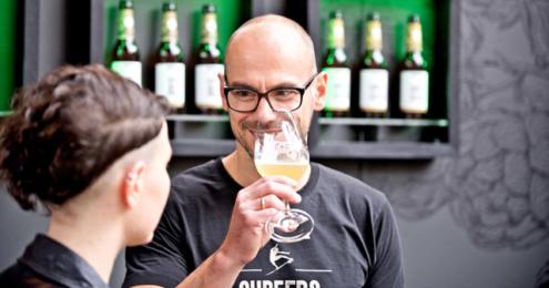 Brew Berlin BCB 2015