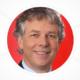CCEG Frank Molthan