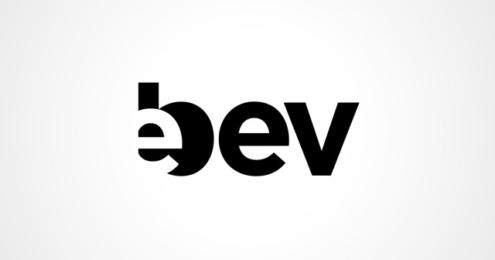 eBev Series Logo