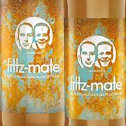fritz-mate