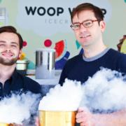 Gastro-Gründerpreis Woop Woop