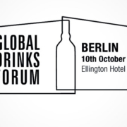 Global Drinks Forum