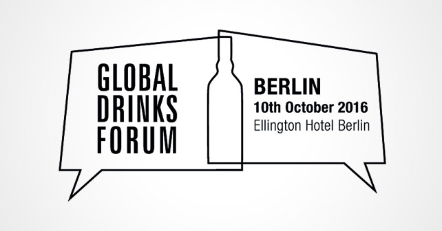 Global Drinks Forum