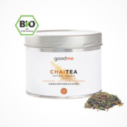 goodme chaitea