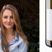 Juliane Eller Juwel Wein