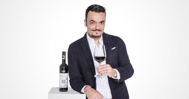 Käfer Italien Weine Giovanni Zarrella