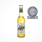 Kiezbaum Cider International Cider Challenge