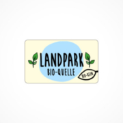 Landpark Bio-Quelle