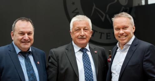 Lauffener Weingärtner Rembold Maile Kopp
