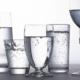 IDM Mineralwasser Gläser