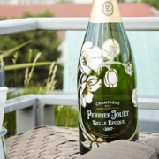 Perrier-Jouët Berlin
