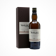 Port Askaig Single Malt Whisky