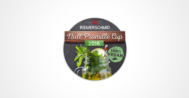 Riemerschmid Null Promille Cup 2016