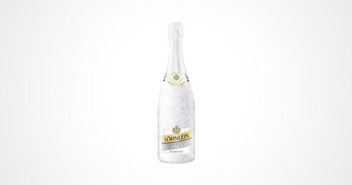 Söhnlein Brillant White ICE Sparkling