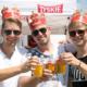 Tyskie Sommerfest Köln