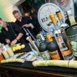 Botucal_Nightshaving_Bartender_Mood