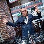 Botucal_nightshaving_DJ