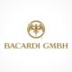 Bacardi GmbH Logo