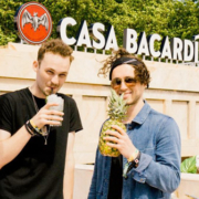 CASA BACARDÍ Summer of Music