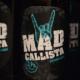 Craftwerk Brewing Mad Callista