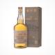 DEANSTON 15 Jahre Organic Whisky
