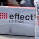 effect Ice Sticks