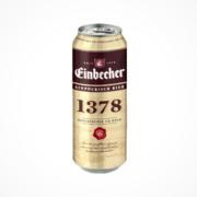 Einbecker Ainpöckisch Bier