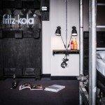 fritz-bude4