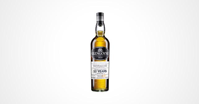 Glengoyne Highland Whisky