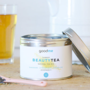 goodme summer beautytea