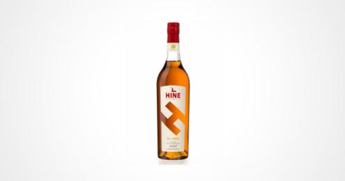 Hine Cognac H by Hine VSOP
