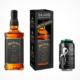 Jack Daniel's 150 Jahre Jubiläums-Editionen