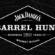 Jack Daniel's Barrel Hunt
