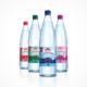 Lichtenauer 1-Liter-Glasgebinde