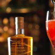 MIASA Cocktails