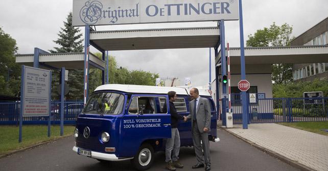 test partnerportale Bornheim