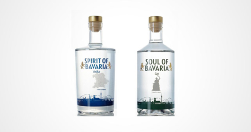 Spirit & Soul of Bavaria